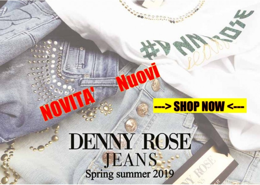 denny jeans prim 19 shop now